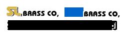 鑫隆金屬有限公司.錳鐿金屬有限公司,C14500,C63000,c63200,C95800,C86300,C67820,C67400
